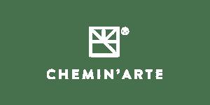 cheminarte-logo