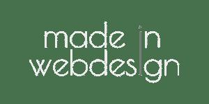 made-in-webdesign-logo