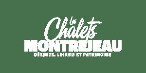 montrejeau-logo