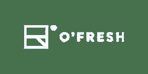 ofresh-logo