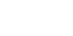 xldrone-logo